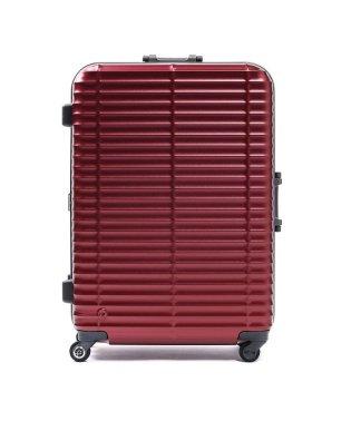 プロテカ スーツケース PROTeCA ストラタム Stratum 80L 6~7泊 エース ACE 00853