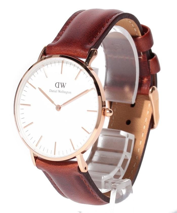 DanielWellington 時計 DW00100035