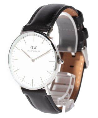 DanielWellington 時計 DW00100053