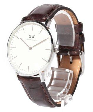 DanielWellington 時計 DW00100055