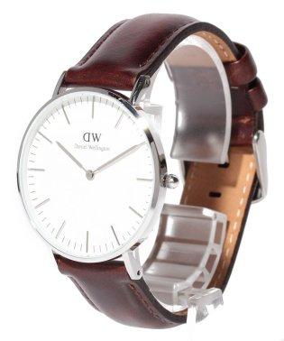 DanielWellington 時計 DW00100056