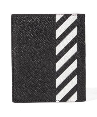 【Off-white】WALLETS OFF WHITE