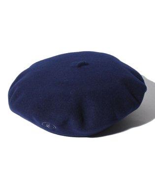 GU99 BERET ベレー帽