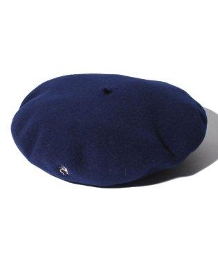 GV01 BERET ベレー帽