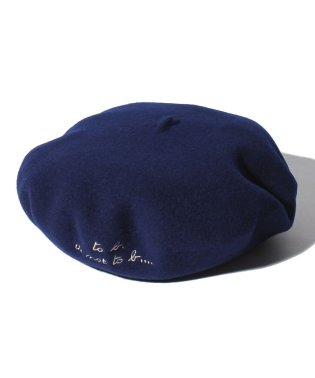 GV02 BERET ベレー帽
