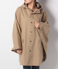 【HERMES】ALLURE UNISEX WATERPROOF RAINCAPE