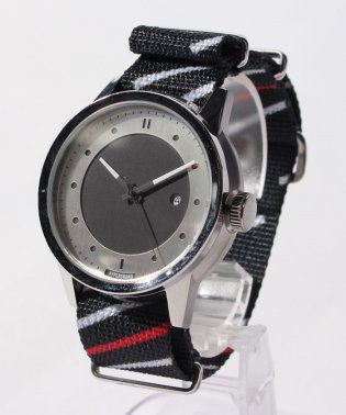 【HYPERGRAND】 MAVERICK SERIES - 3HD NATO WATCHES