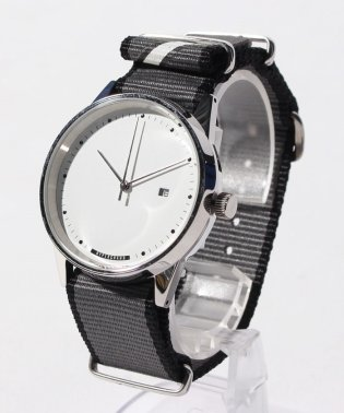 【HYPERGRAND】 MAVERICK SERIES - NATO WATCHES