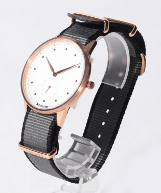【HYPERGRAND】 SIGNATURE SERIES - NATO WATCHES
