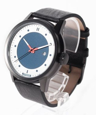 【HYPERGRAND】 MAVERICK SERIES - 3HD LEATHER NATO / CLASSIC WATCHES
