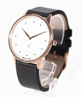 【HYPERGRAND】 SIGNATURE SERIES - CLASSIC LEATHER WATCHES