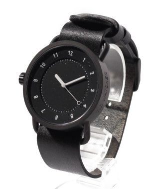 【TID Watches】  No.1