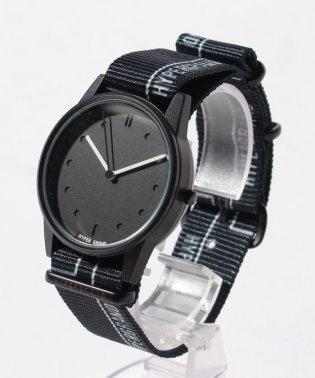 【HYPERGRAND】 01NATO WATCHES
