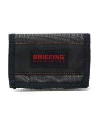 【日本正規品】BRIEFING パスケース ブリーフィング FOLD PASS CASE 定期入れ BRF484219