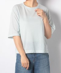 【every very nice claup】ゆるビックTシャツ