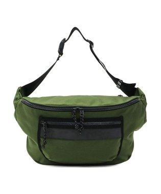 ホーボー ショルダー hobo ショルダーバッグ CORDURA Nylon Canvas Shoulder Bag 斜めがけ 13L HB-BG2820