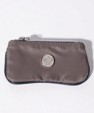 【OROBIANCO】PORTALE 11-F 財布