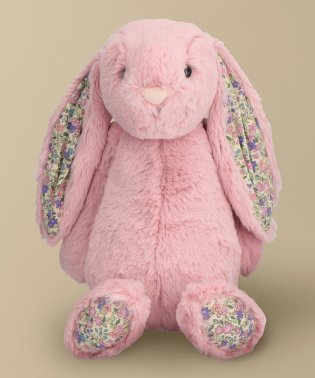 JELLYCAT(ジェリーキャット)BLOSSOM BUNNIES