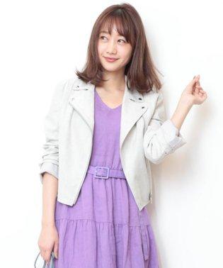 【STORY 4月号掲載】フェイクスエードライダース