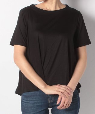 C/NC T-Shirts