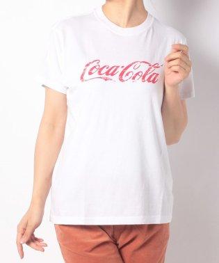 Coca Cola T-SH