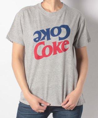 Coke T-SH