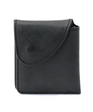 Hender Scheme /エンダースキーマ/wallet