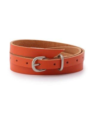 Hender Scheme/エンダースキーマ/tail belt/テールベルト