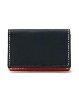 Hender Scheme/エンダースキーマ/folded card case/カードケース