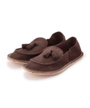 Hender Scheme /エンダースキーマ/room mocca slipper