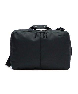 アフェクタ 3WAYブリーフケース afecta FREQUENT USE BAG PACK B4 MF-12J