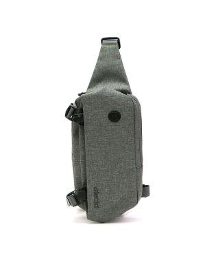 アフェクタ ボディバッグ afecta ワンショルダーバッグ VARIETY BODY BAG MF-10