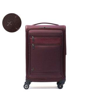 プロテカ スーツケース PROTeCA 機内持ち込み フィーナ エスティー Feena ST キャリーケース 24L 1泊 2泊 エース ACE 12842