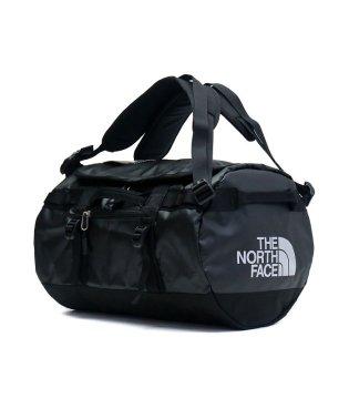 【日本正規品】ザ・ノースフェイス THE NORTH FACE BC Duffel XS 31L BCダッフル ボストンバッグ ノースフェイス NM81816
