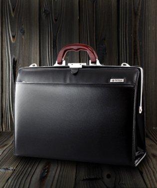ビジネスバッグ メンズ 日本製 鞄 2way 大容量 ダレス ショルダー付き
