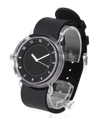 【TID Watches】  No.3