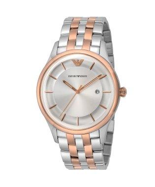 エンポリオアルマーニ 腕時計 AR11044
