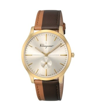 フェラガモ 腕時計 SFDE00318