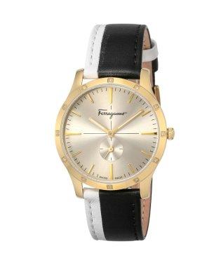 フェラガモ 腕時計 SFDF00518