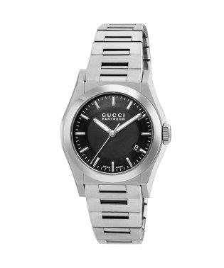グッチ 腕時計 YA115423