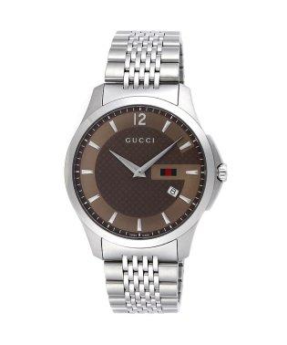 グッチ 腕時計 YA126310