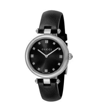 グッチ 腕時計 YA141403