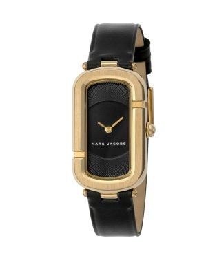 マークジェイコブス 腕時計 MJ1484
