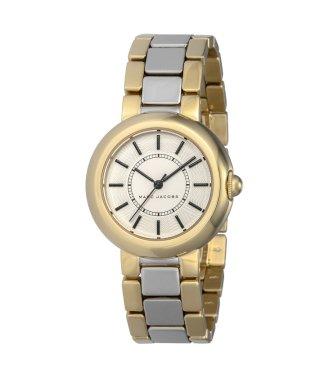 マークジェイコブス 腕時計 MJ3506