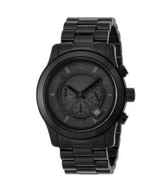 マイケルコース 腕時計 MK8157