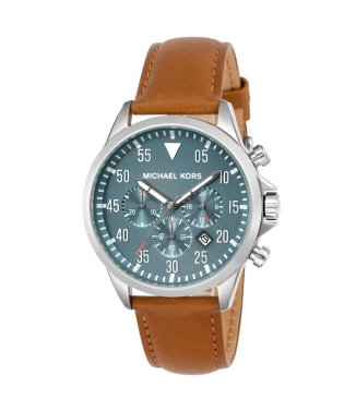 マイケルコース 腕時計 MK8490