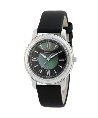 ティファニー 腕時計 Z00461710A90A40A○