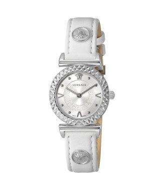 ヴェルサーチ 腕時計 VEAA00218