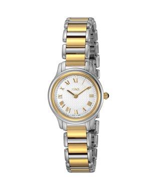 フェンディ 腕時計 F251124000