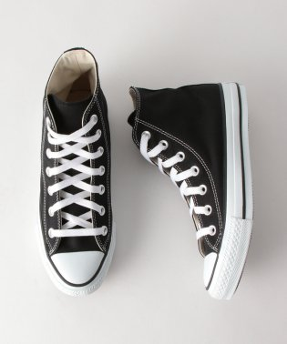 ◆[コンバース]CONVERSE ALL STAR SC OX HI スニーカー